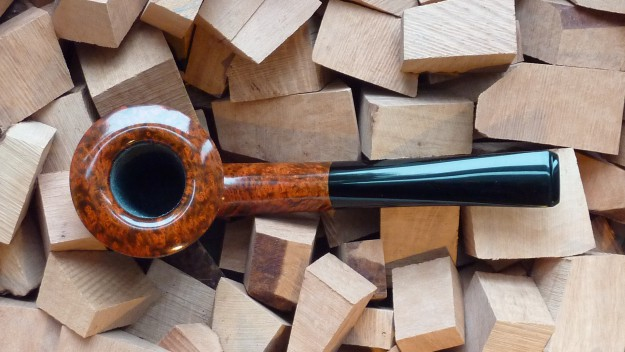 Pipe 3