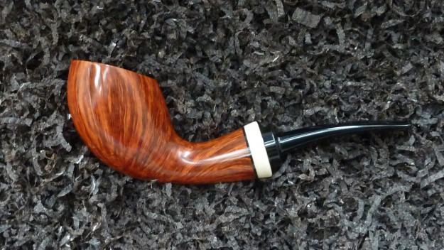 Pipe 1