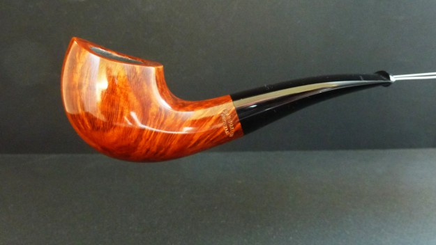 Pipe 10