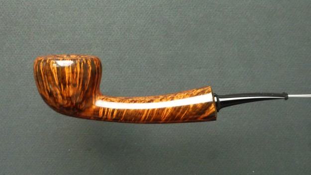 Pipe 19