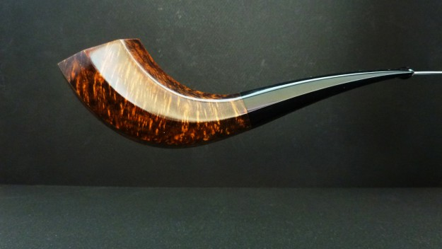 Pipe 11