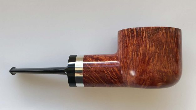 Pipe 20