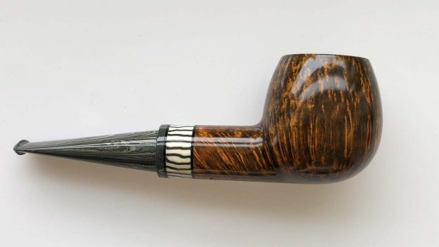 Pipe 32