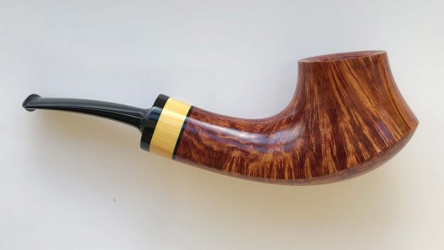 Pipe 21