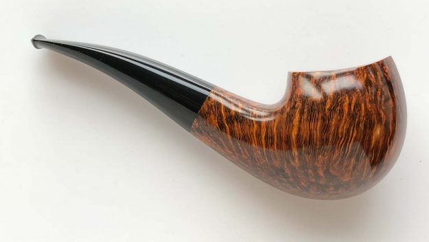 Pipe 37