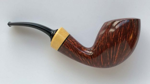 Pipe 39