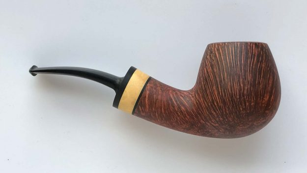 Pipe 40