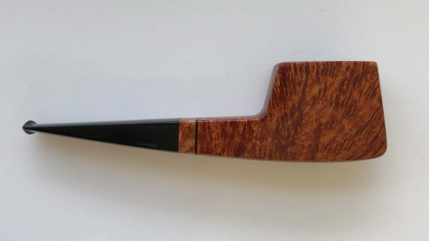 Pipe 22