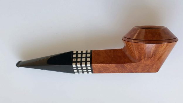 Pipe 41