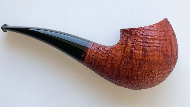 Pipe 42