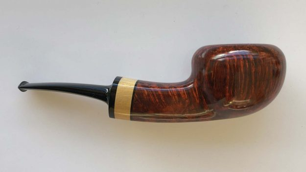 Pipe 23